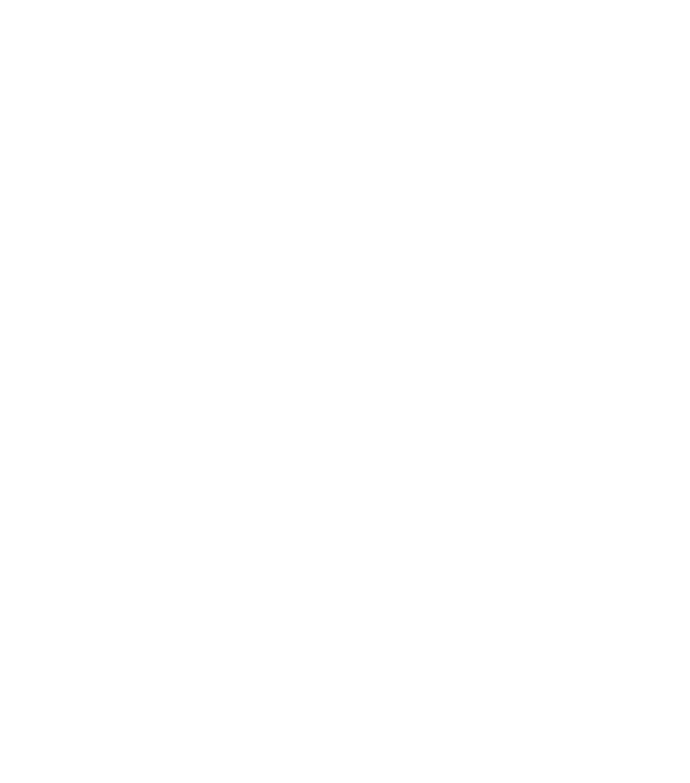 Troll Ski